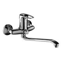 Смеситель для ванны ORTA CASINO 5733290C-35S.