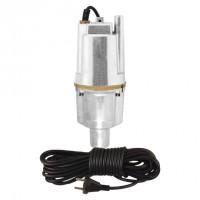 XVM 60 В/10, Погружной вибрационный насос JEMIX, (нижний забор воды)