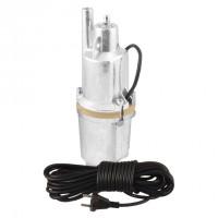 XVM 60 T/10, Погружной вибрационный насос JEMIX, (верхний забор воды)