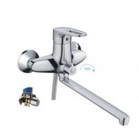 Смеситель для ванны FRAP F2268.