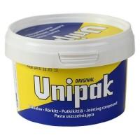 Герметик /льна UNIPAK, 360г., (банка) , Дания