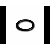Кольцо резин,/импорт. гусака