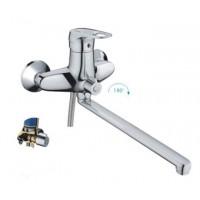 Смеситель для ванны FRAP F2256