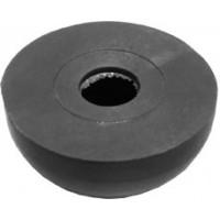 Груша с отверст. d25 мм