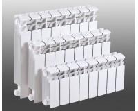 Радиаторы для отопления,комплектующие